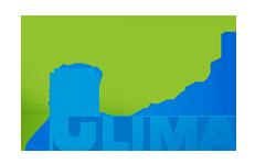 Eco-Clima